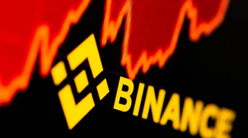 A bolsa de criptomoedas Binance anunciou novas regras para identificar casos de lavagem de dinheiro