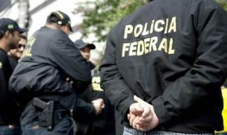 São cumpridos 50 mandados de busca e apreensão em 5 estados e no DF; acordos com Ministério da Integração Nacional, INSS e Funasa são avaliados em R$ 16 milhões