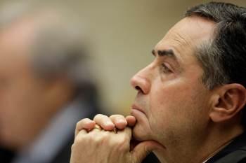 Sem citar Bolsonaro, ministro disse que 'hiperpresidencialismo latino-americano é uma usina de problemas institucionais'