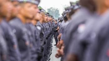 Segundo um documento oficial da PM ao qual a CNN teve acesso, são pelo menos 36 grupos que deverão ir até a Avenida Paulista no 7 de setembro