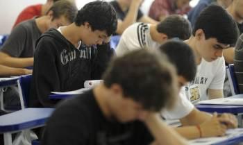 Estudo entrevistou alunos matriculados em cursos presenciais de instituições de ensino superior privadas