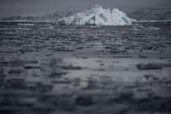À CNN, Carlos Bocuhy reforçou que 'não há mais tempo' para postergar decisões que amenizem mudanças climáticas
