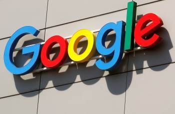 O processador do Google, chamado de Tensor, vai equipar os smartphones Pixel 6 e Pixel 6 Pro, anunciou a companhia sem dar detalhes