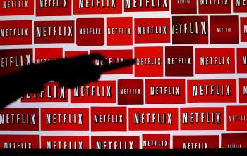 Thierry Frémaux afirmou que gigantes do streaming deixaram pouco espaço para o restante do setor reagir
