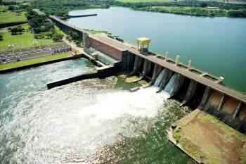 Nos últimos anos, o índice de disponibilidade das hidrelétricas diminuiu, e um dos motivos pode ser o envelhecimento dos equipamentos