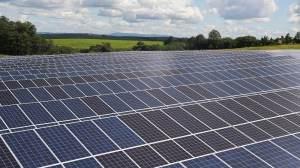 Com aumento na conta de luz, cresce a procura por meio de geração de energia limpa