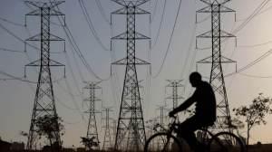 Leilão emergencial para contratação simplificada de energia ocorrerá em outubro