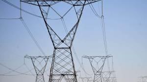 Brasil precisa de programa de instalação de energias renováveis, diz consultor