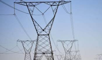 A empresa pretende usar os recursos para financiar o crescimento de seu portfólio de energia renovável