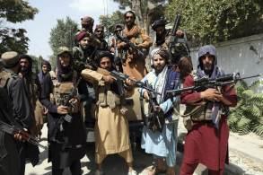 Essas especulações ganharam tanta força, nos últimos dias, que os porta-vozes do Talibã tiveram que evitar perguntas sobre se uma das figuras mais proeminentes do grupo