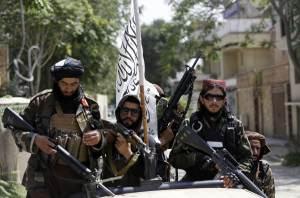 Talibã nomeia comandantes radicais para ministérios importantes no Afeganistão
