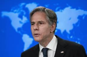 Talibã definiu o prazo de 31 de agosto para retirada de forças ocidentais do Afeganistão