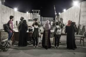 Reino Unido encerra a evacuação de cidadãos e refugiados de Cabul neste sábado (28). Segundo o ministro da Defesa, muitos dos elegíveis para assentamento não conseguiram chegar ao aeroporto