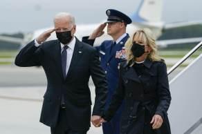 À CNN, especialista em política americana analisa que saída dos EUA do Afeganistão marca o fim da era do 11 de Setembro