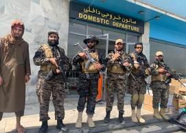 """Chefe de política externa do bloco afirmou que relações são de """"compromisso operacional"""" em consideração ao povo afegão"""