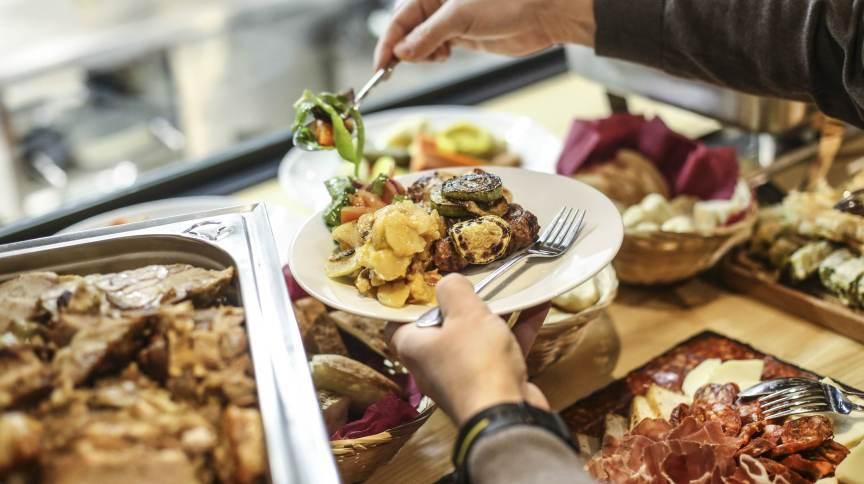 Nutricionistas descontroem a ideia de que a nutrição deve ser atrelada a dietas restritivas e ao emagrecimento