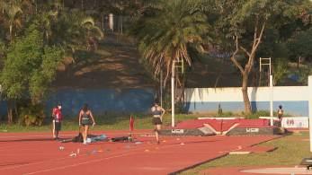 Em Tóquio, serão 260 atletas brasileiros que representarão o país em 20 das 22 modalidades
