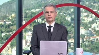 No quadro Liberdade de Opinião, jornalista analisou o pedido de impeachment do ministro do STF Alexandre de Moraes feito pelo presidente Jair Bolsonaro