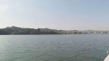 Franca (SP) terá sistema de rodízio de abastecimento de água mais severo a partir deste sábado (18)