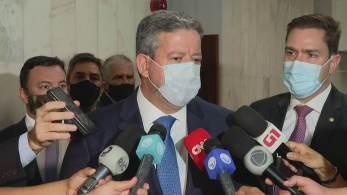 Presidente da Câmara dos Deputados também disse que atos de desrespeito às instituições não devem ser tolerados
