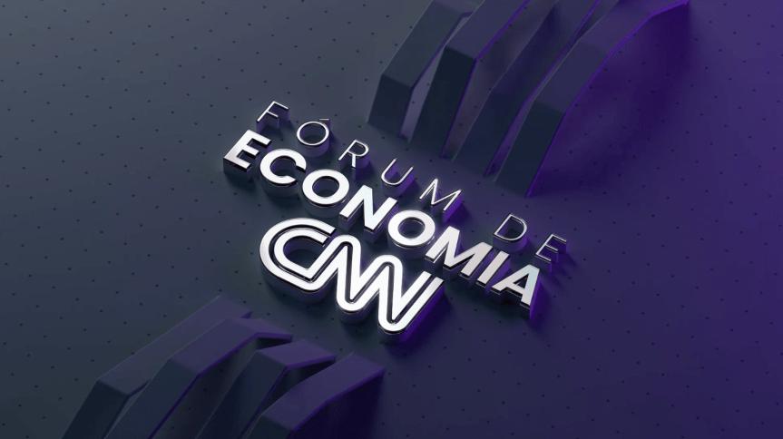 Fórum de Economia CNN