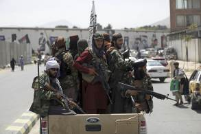 Segundo fontes ouvidas pela agência Reuters, no entanto, nenhum governo ou autoridade ocidental abordou o grupo islâmico para pedir a extensão do prazo