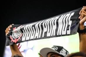 Vendida a US$ 2, a $SCCP segue o exemplo da $GALO, do Atlético Mineiro, que foi um sucesso e levantou alguns milhões de reais para o clube