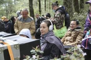 Partido Comunista Chinês tem restringido pessoas e comportamentos considerados 'má influências' para jovens