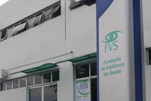 FVS-AM notificou mais 11 casos da doença no estado