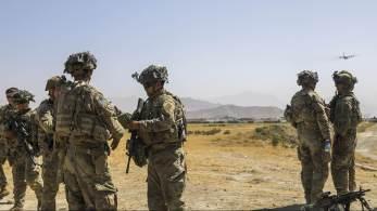Denilde Holzhacker, professora de Relações Internacionais da ESPM, também avaliou que relação do Talibã com os EUA depende das ações do grupo islâmico sem as tropas ocidentais no país
