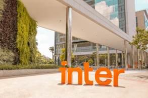 Todas as ações do Banco Inter serão incorporadas por sua controladora direta, a Inter Holding Financeira S.A