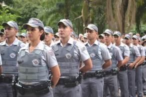 Manifestações ocorrerão na Avenida Paulista e no Vale do Anhangabaú, na região central da capital paulista