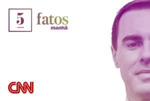 Mil dias de governo Bolsonaro, eleição na Alemanha e mais de 27 de setembro