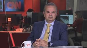 Governo quer ampliar em 25% entregas do Casa Verde Amarela, diz Rogério Marinho
