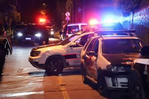 Estado de SP registra alta de homicídios, estupros, roubos e furtos em agosto