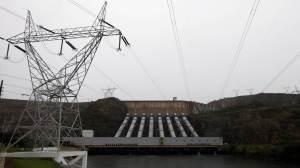 Corte de energia no Rio foi provocado por rompimento de cabo em subestação