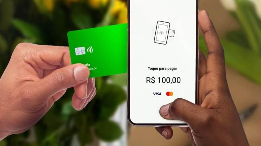 Empreendedores poderão cobrar até R$ 200 pelo celular