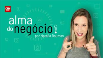 Em novo episódio do podcast 'Alma do Negócio', Roberto Publio revela como as lideranças podem ajudar a criar ambiente mais saudável nas empresas