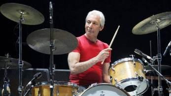 O homem que manteve o ritmo dos Rolling Stones por quase seis décadas deixou um legado que jamais vai desaparecer