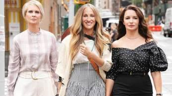 Nova versão do sucesso traz mais diversidade e mostra que mulheres mais velhas também são sensuais