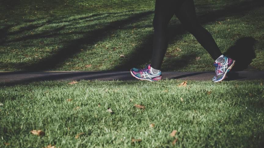 Especialistas recomendam moderação no retorno às atividades físicas