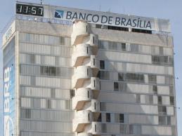O BRB diz ter gerado o maior lucro líquido recorrente dos últimos anos em 2020, no valor de R$456 milhões
