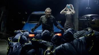 Produção rodada em Pernambuco e com a participação do ator Matheus Nachtergaele ganhou quatro Kikitos no total