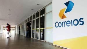 Comissão do Senado adia votação de privatização dos Correios para 9 de novembro