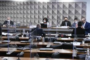 Empresa é alvo de investigação por suposta participação nas negociações para a compra da vacina indiana Covaxin