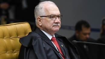 Governo questiona possibilidade de o tribunal abrir investigações por iniciativa própria