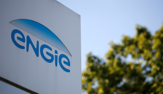 Empresa planeja instalar cinco subestações de energia e ampliar outras cinco