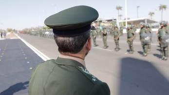 As Forças têm feito avaliações periódicas sobre o 7 de setembro, o que significa que esse cenário pode ser alterado nos próximos dias