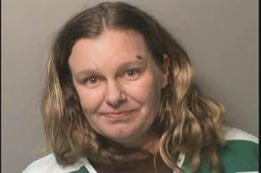 Nicole Poole Franklin cometeu crime de ódio e tentou matar os jovens pois acreditava que eram mexicanos, do Oriente Médio ou de ascendência africana