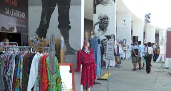Feira no Memorial da América Latina terá a presença de mais de 100 expositores